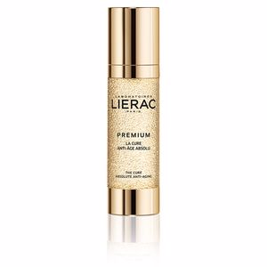 PREMIUM la cure anti-age absolu 30 ml