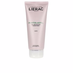 Stretch mark cream & treatments PHYTOLASTIL gel prévention vergetures Lierac