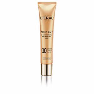 BB-Creme SUNISSIME BB fluide protecteur SPF30 Lierac