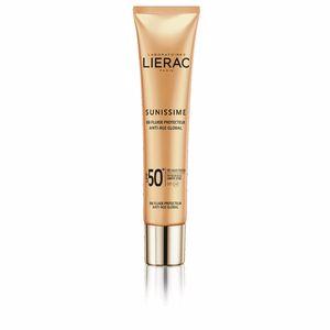 BB-Creme SUNISSIME BB fluide protecteur SPF50+ Lierac