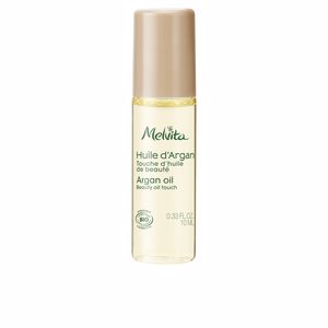Face moisturizer HUILES DE BEAUTE huile d'argan roll-on Melvita