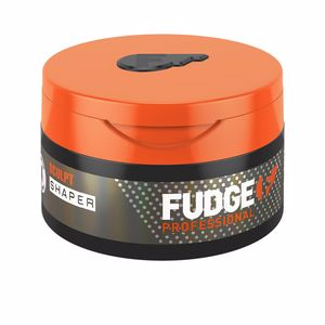 Hair styling product SCULPT hair shaper Fudge Professional