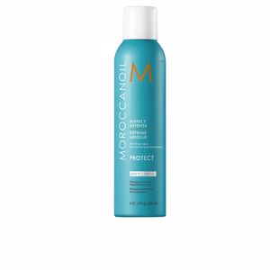 Protector térmico pelo PROTECT perfect defense Moroccanoil