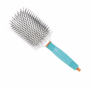 Cepillo para el pelo CERAMIC & ION PADDLE brush Moroccanoil