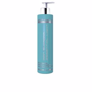 Shampooing volume ESSENTIAL LIGHT bain shampoo Abril Et Nature