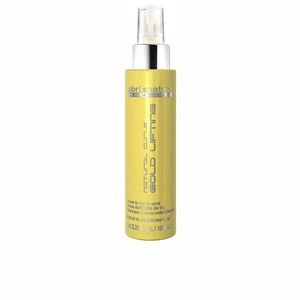 Tratamiento rizos GOLD LIFTING natural curls Abril Et Nature