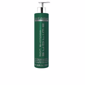 SUBLIME bain shampoo 250 ml