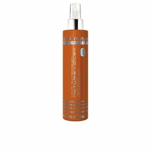 Protecteurs Capillaires NATURE-PLEX SUNSCREEN #1 multi-protective hair fluid Abril Et Nature