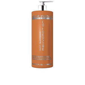 REHYDRATION shampoo 1000 ml
