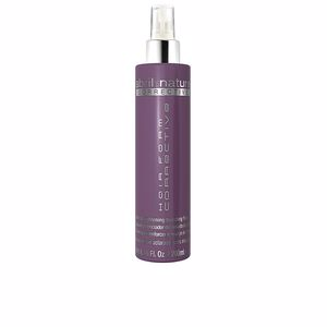 Hair straightening treatment CORRECTIVE hair form Abril Et Nature