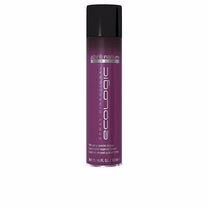 Producto de peinado STYLING SPRAY DIRECTIONAL ECOLOGIC hair spray special shapes Abril Et Nature