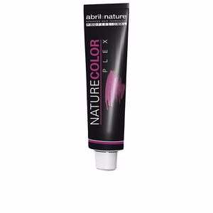 NATURECOLOR PLEX permanent color cream #10.90 120 ml