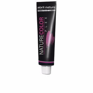 NATURECOLOR PLEX permanent color cream #10.90