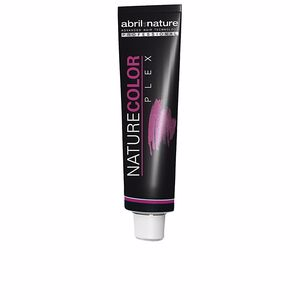 NATURECOLOR PLEX permanent color cream #6 120 ml