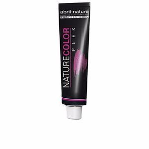 NATURECOLOR PLEX permanent color cream #P-15