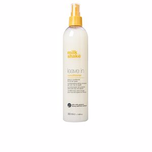 Haar-Reparatur-Conditioner - Sonnenschutz Conditioner LEAVE IN conditioner Milk Shake