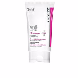ANTI-WRINKLE sd advanced plus 60 ml