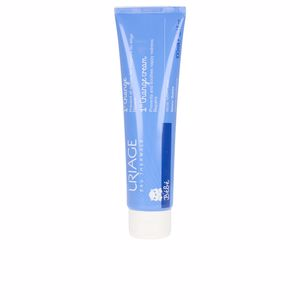 Baby cream & kids cosmetics - Body moisturiser BEBÉ 1st change cream Uriage