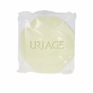 Facial cleanser HYSÉAC dermatological bar Uriage