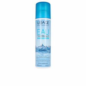 Face moisturizer EAU THERMALE spray Uriage