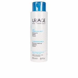 CLEANSING milk normal to dry skin 250 ml