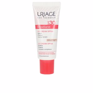 ROSÉLIANE CC creme SPF30 40 ml