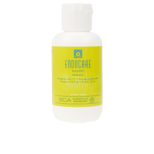 Hydratant pour le corps LOTION advanced skin regeneration Endocare