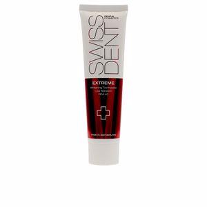 Zahnpasta EXTREME whitening toothpaste Swissdent