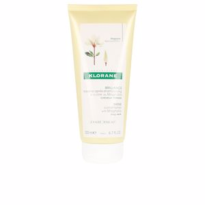 Hair repair conditioner SHINE conditioner with magnolia Klorane