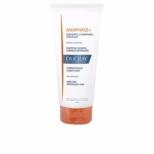 ANAPHASE+ anti-hair loss complement shampoo 200 ml