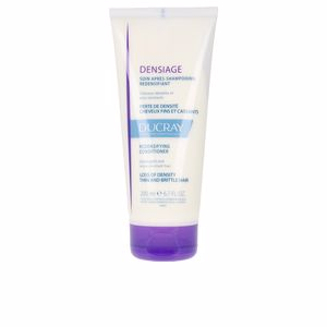 Volumizing conditioner DENSIAGE redensifying conditioner Ducray