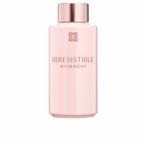 Shower gel IRRESISTIBLE shower gel Givenchy