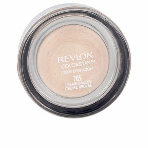 Ombre à paupières COLORSTAY creme eye shadow 24h Revlon Make Up