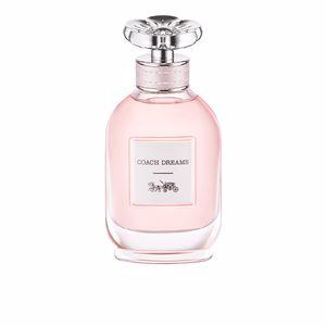 Coach COACH DREAMS  parfum