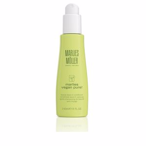 Hair repair conditioner VEGAN PURE conditioner Marlies Möller