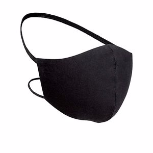 Mascarilla protectora R40 ADULTO máscara protectora higiénica 40 usos