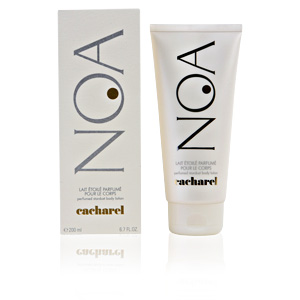 Cacharel, NOA perfumed body lotion 200 ml
