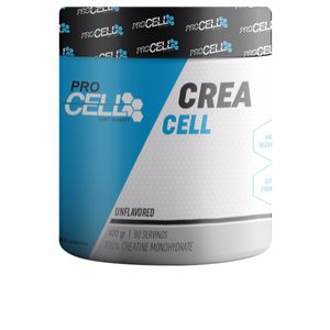 Creatina CREA CELL Procell