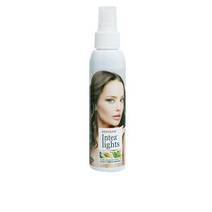 INTEA LIGHTS reflejos cabellos oscuros spray 125 ml