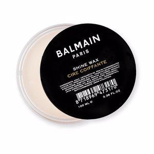 Producto de peinado - Producto de peinado SHINE WAX Balmain Paris Hair Couture
