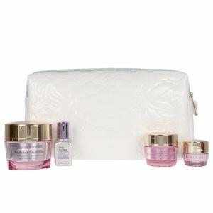 Set di cosmetici per il viso RESILIENCE MULTI-EFFECT COFANETTO Estée Lauder