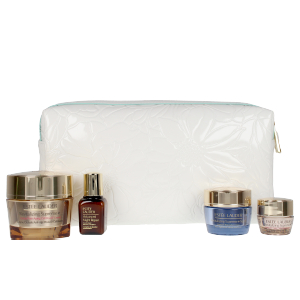 Hautpflege-Set REVITALIZING SUPREME SET Estée Lauder