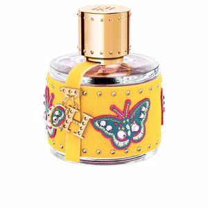 Carolina Herrera CH BEAUTIES limited edition  perfume