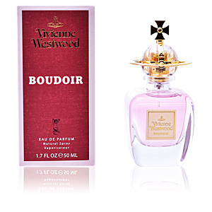 BOUDOIR eau de parfum spray 50 ml
