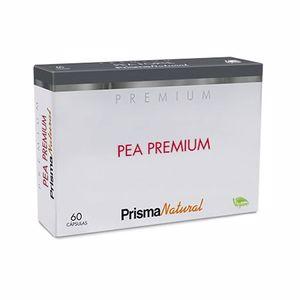Otros suplementos PREMIUM PEA Prisma Natural