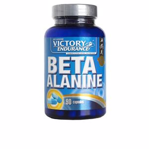 Amino-acids and proteins BETA ALANINE Victory Endurance
