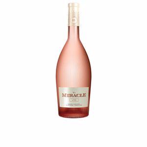 Vino rosado EL MIRACLE Nº5 vino rosado 2019