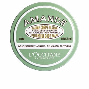 Face moisturizer - Antifatigue facial treatment - Dark circles, eye bags & under eyes cream MASQUE revitalisant L'Occitane