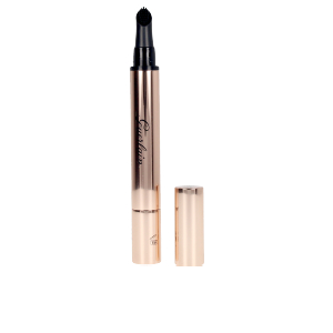 Eyebrow makeup MAD EYES brow pencil Guerlain
