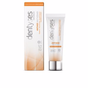 Mouthwash DENTYSES ANTIAGE enjuague bucal antiedad Sesderma